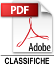pdf_classpng