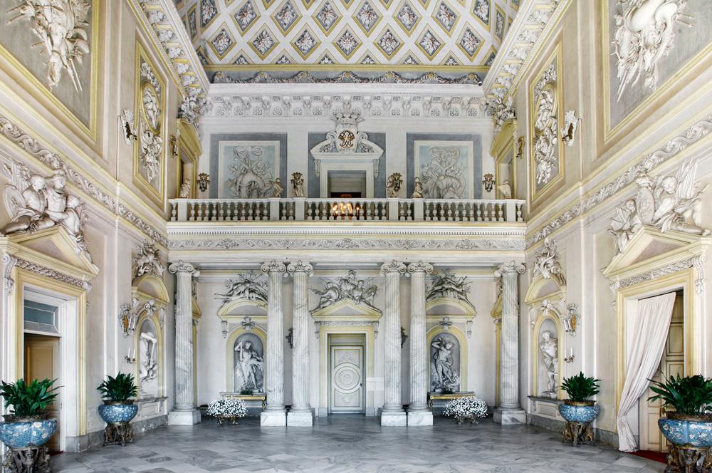 Castello-di-Racconigi_Salone-dErcolejpg