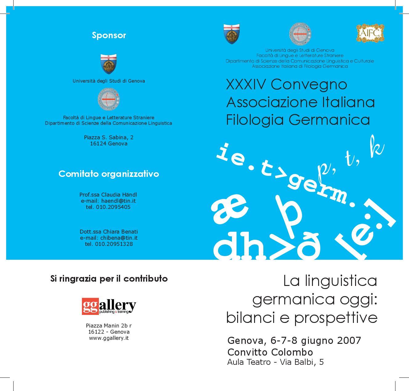 2007 Genova-page-001jpg