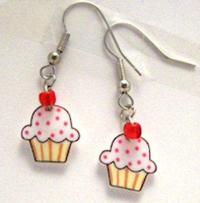 Cupcake-Earrings-Craftjpg