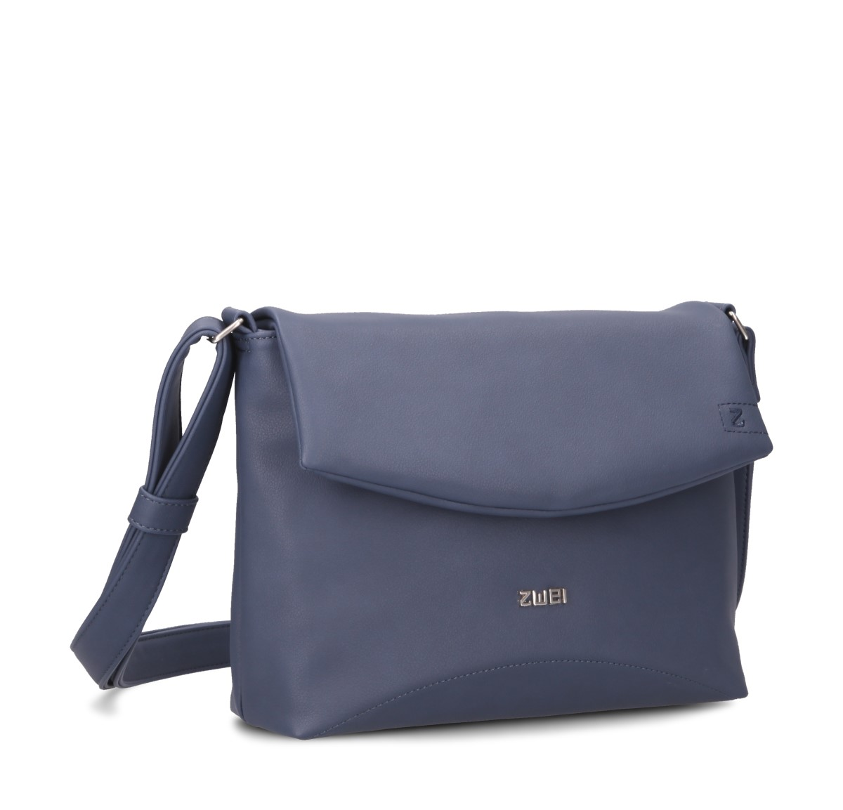 elli - ecoleather small bag
