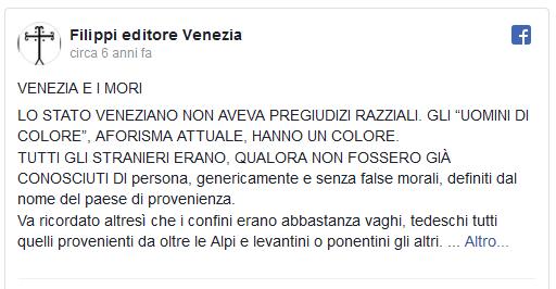 Screenshot_2018-07-25 Filippi editore Venezia - Postpng