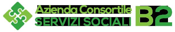 logo-azienda-consortile-servizi-sociali-B2png