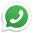 icona-whatsappjpg