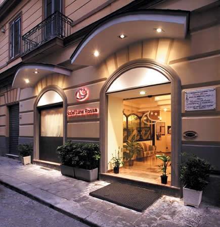 Hotel luna rossa 2 fierrojpg