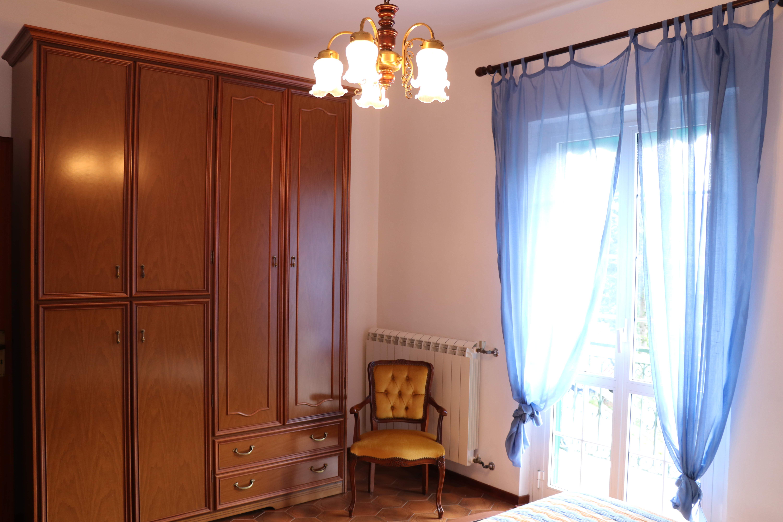 Bb Letti A Castello Finale Ligure.Bed And Breakfast Spotorno Noli Varigotti Finale Ligure Camera Con