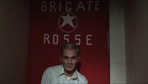 film-di-Giuseppe-Ferrara-Il_caso_Moro_1986png
