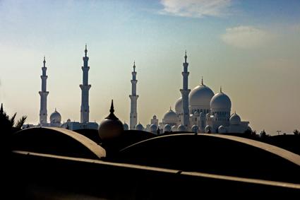 AD 4 La Moschea ajpg