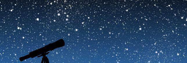astronomiajpg
