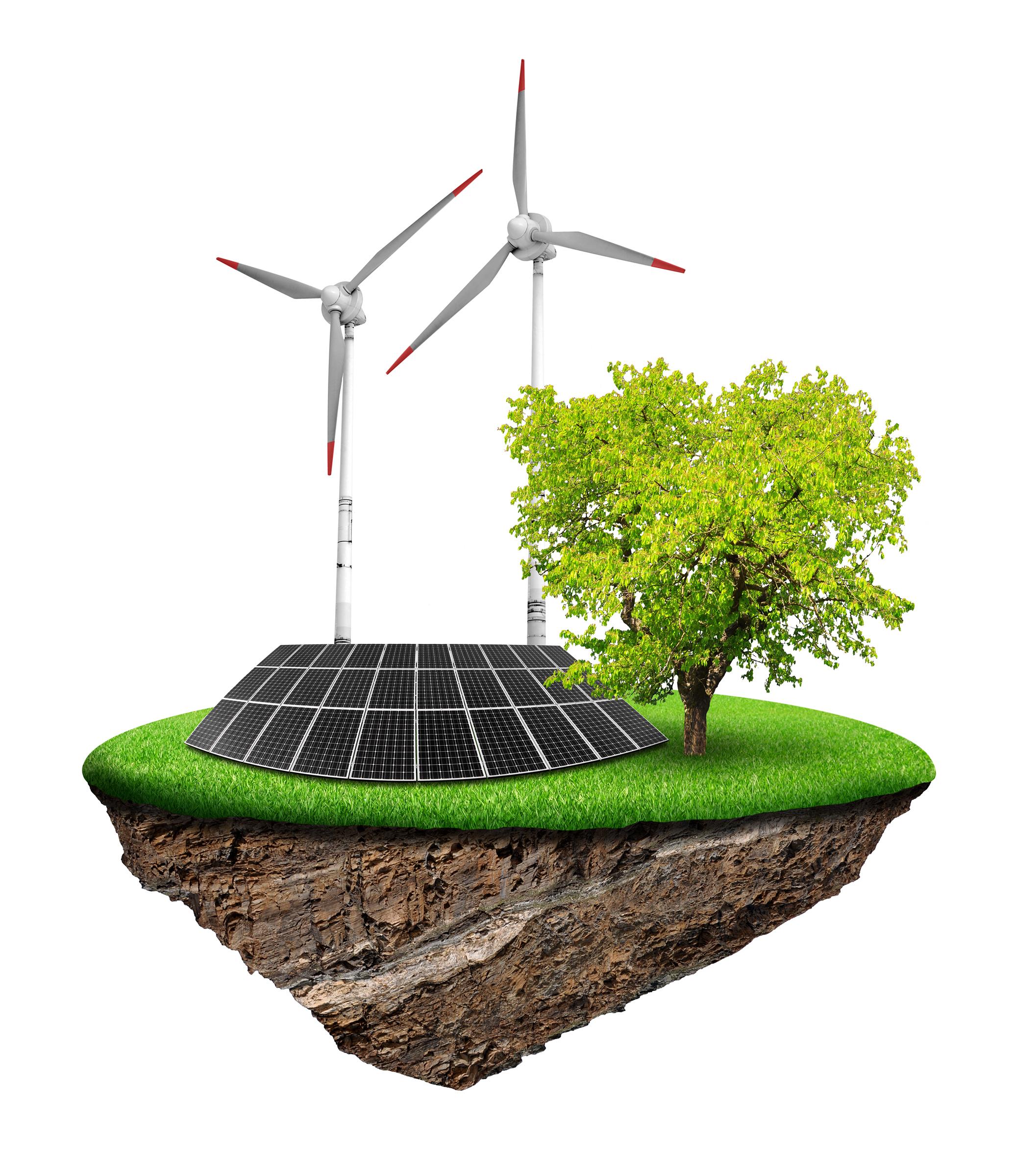 eco-little-islandjpg