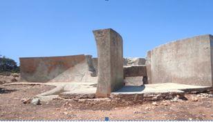 muro dascoltoJPG