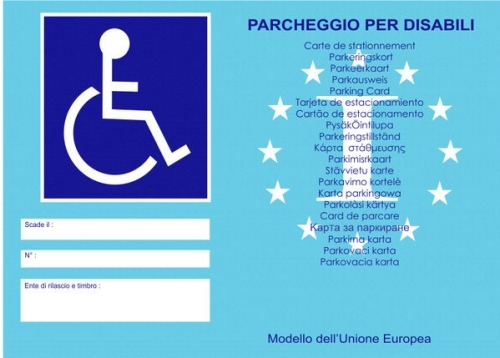 contrasegno_disabilijpg