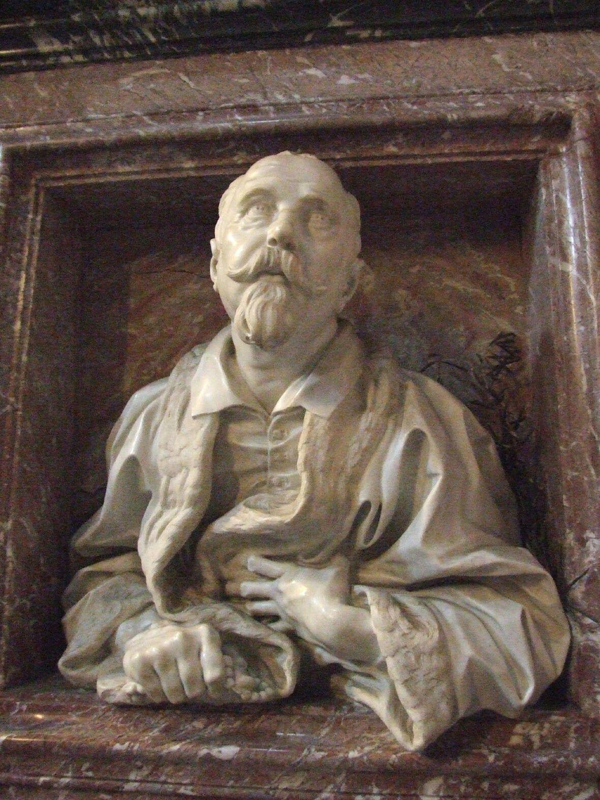 Tomba di Gabriele Fonseca Berninijpg