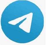 LogoTelegramjpg