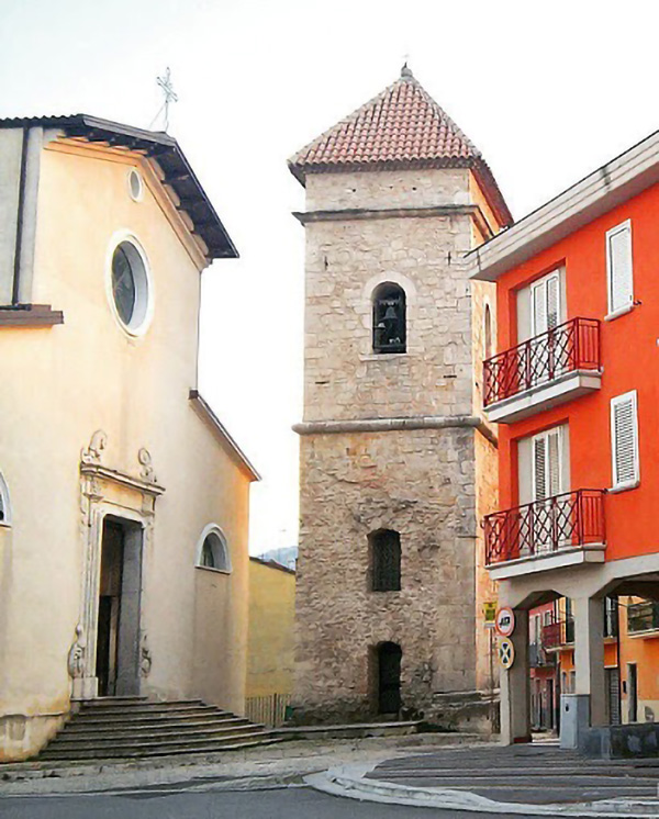 campanile_santa_maria_dellassuntajpg