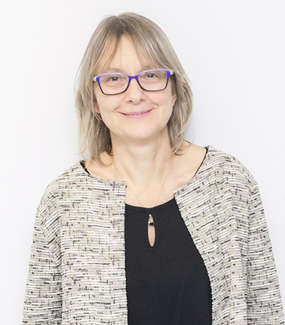 Gabriella Pocsfalvijpg