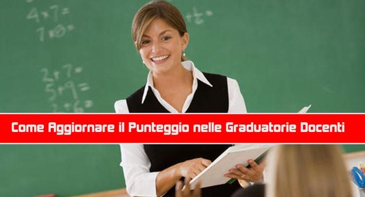 Aggiornare-Punteggio-Graduatorie-Docenti230518jpg