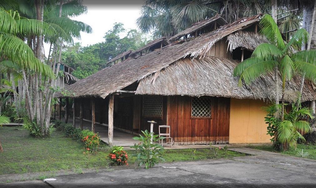 Acampamiento Boca de Tigrejpeg