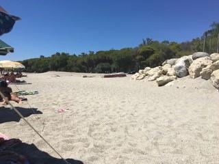 spiaggia simeri crichijpg