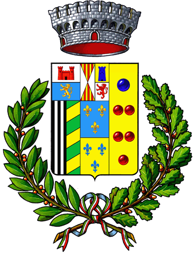 Monforte_San_Giorgio-Stemmapng
