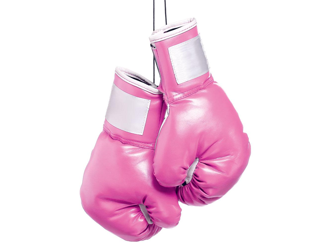 breast-cancer preventionjpg