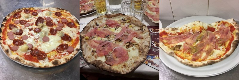 1-Pizzeria Millennium Zogno su Instagram  Foto e video2_filesjpg
