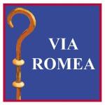 via-romea-150x150jpg