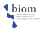 BIOM_smallpng