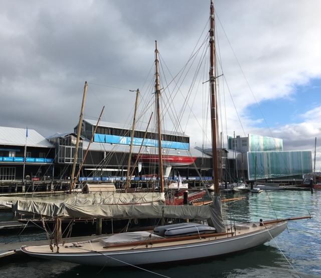 AucklandJPG