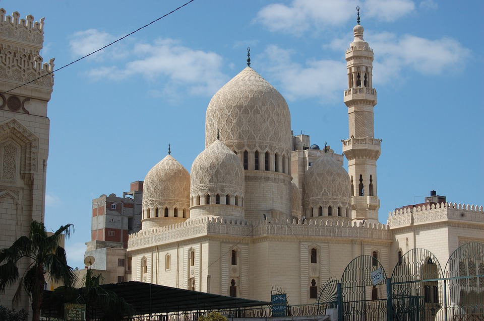 mosque-5321231_960_720jpg