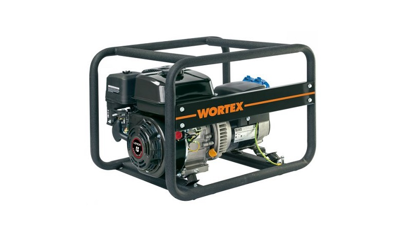 Wortex LWS3000HL 230V 50Hz Benzina