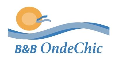 BB OndeChic-Home-BB OndeChic - Davyjpg