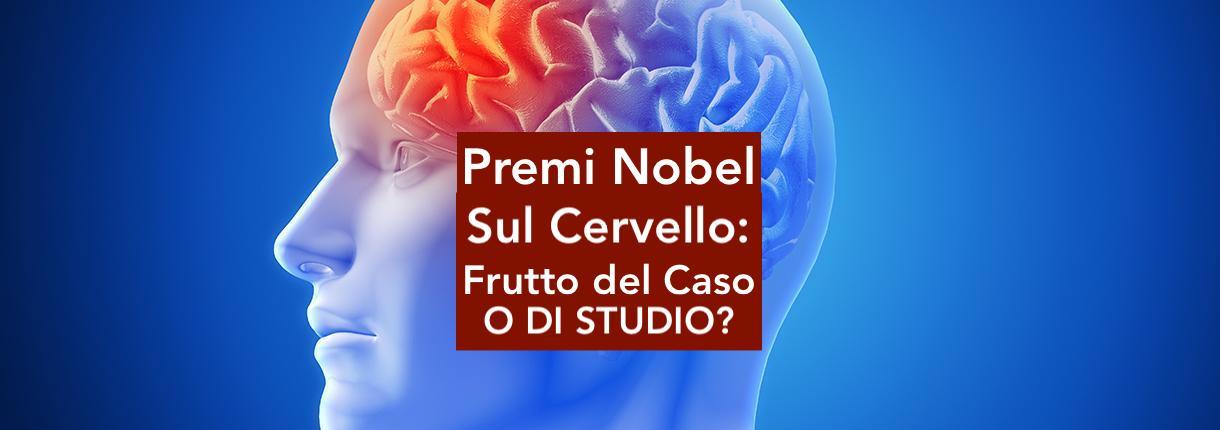 2_cibi_che_rovinano_il_cervello_2jpg
