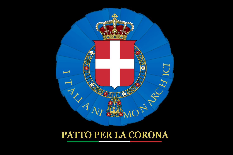 900px-Italy_Cockade_Blu_Savoiasvgpng