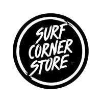 surf-corner-store-logo-g-Ex6Jxpng