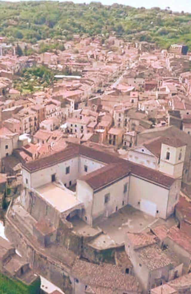 Altavilla-03jpg