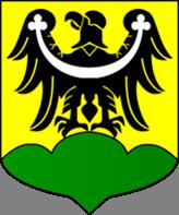 logozlotoryapng