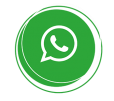 whatsapp iconapng
