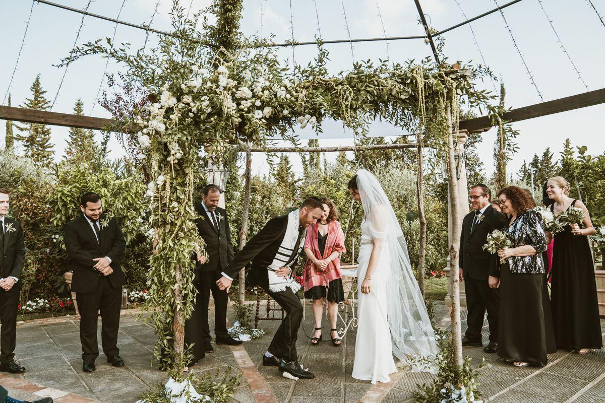 Wedding at LAntica Fattoria di Paterno 3jpg
