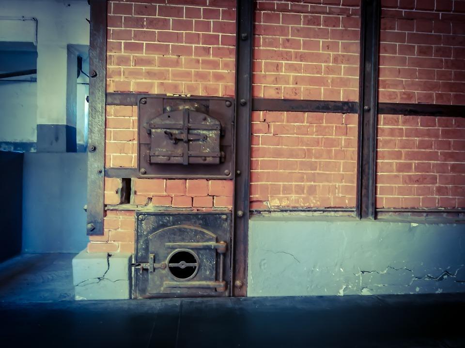 crematorium-4546055_960_720jpg