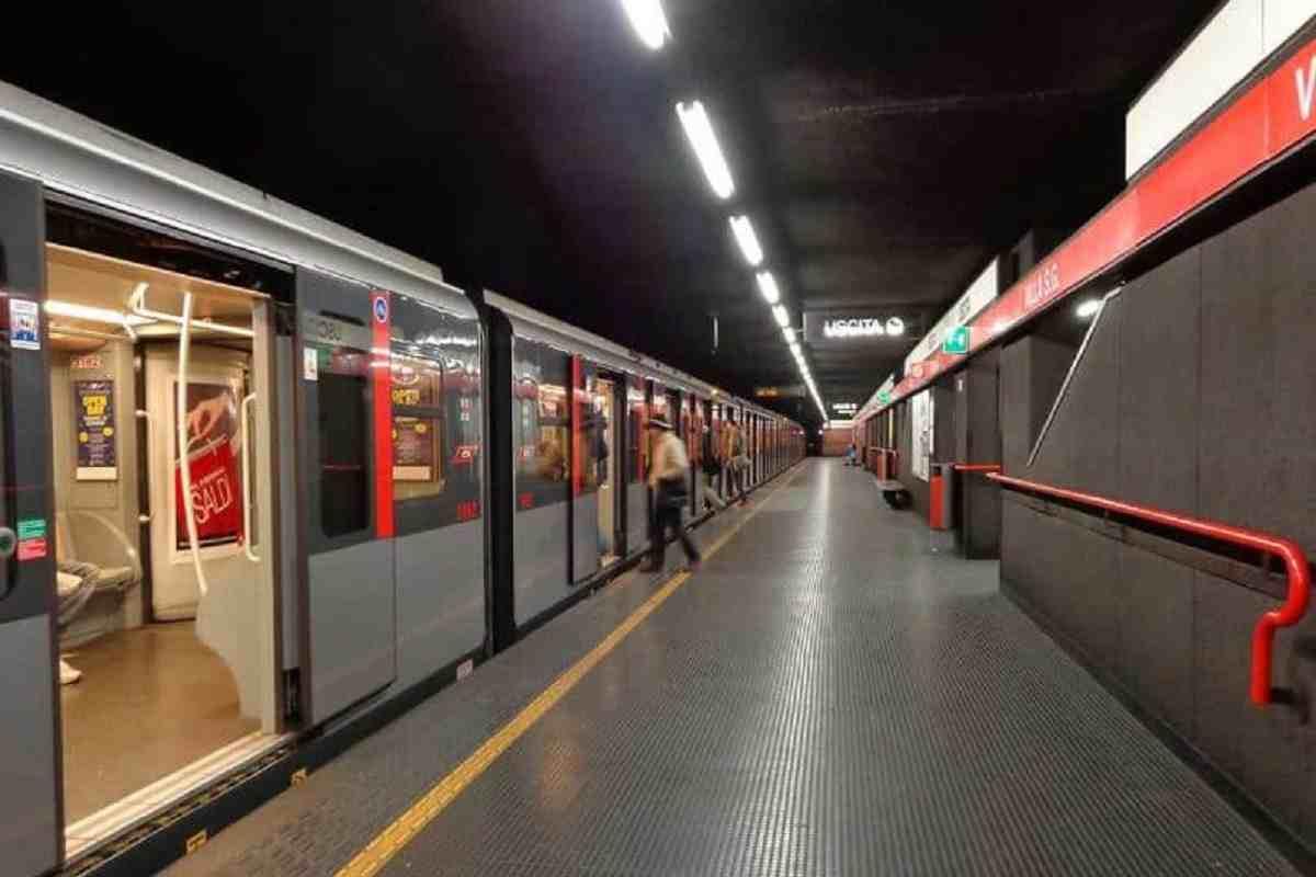 Metropolitana- Sesto Marellijpg