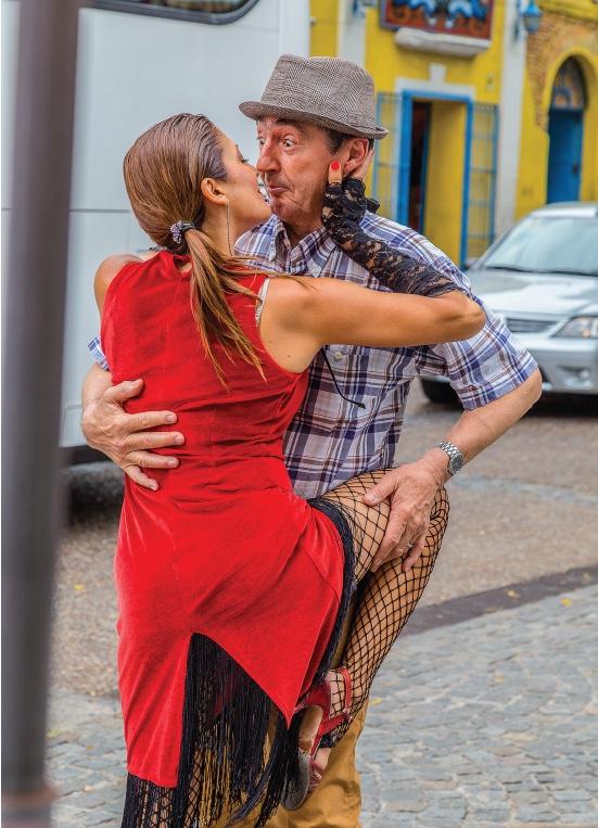 La tanghera e il turistajpeg