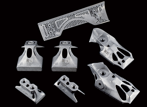 8-p90410152-highres-metal-component-prod_500jpg