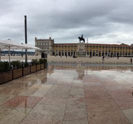 Lisbona4JPG