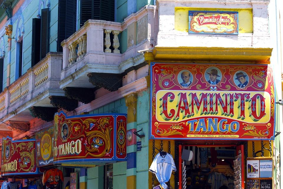 caminito-51625_960_720jpg