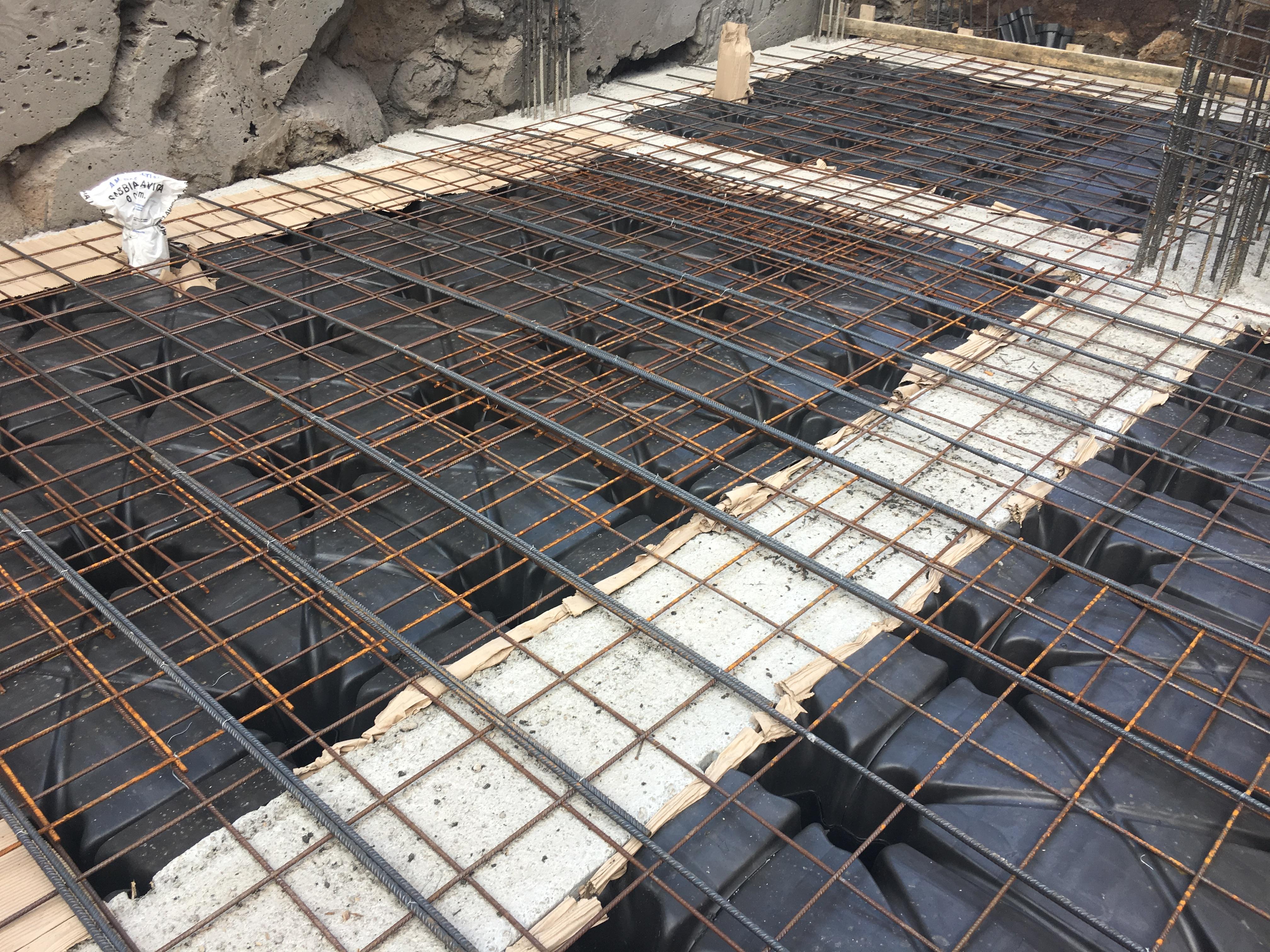 Imprese Di Costruzioni Catania impresa di costruzioni