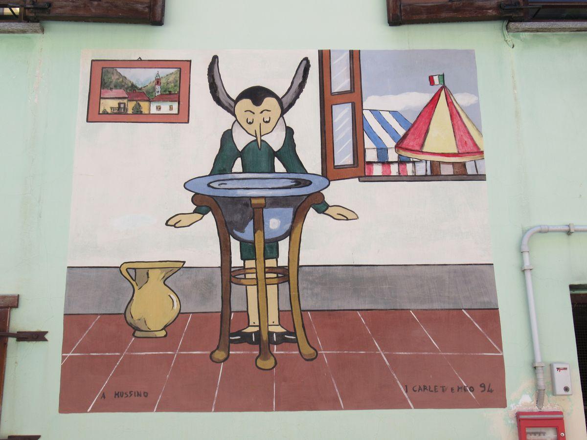 vernante-murales-pinocchio4JPG
