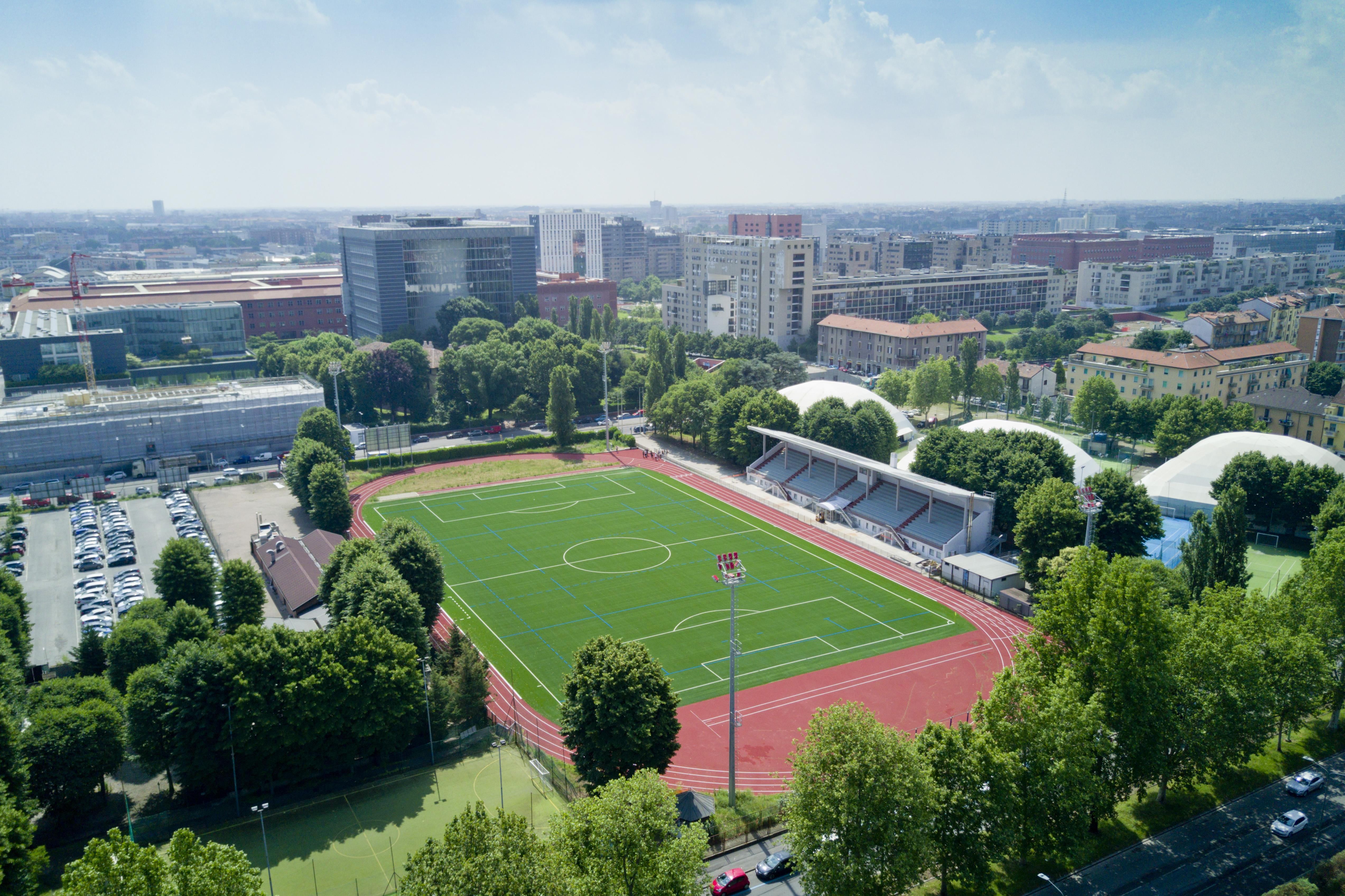 Il Bicocca StadiumJPG