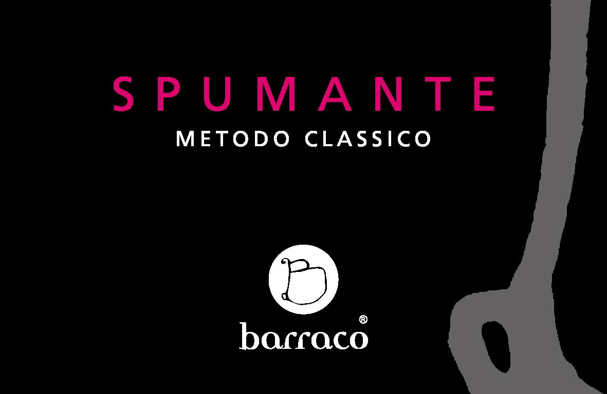 etichetta_nino_barraco_spumante_jpg
