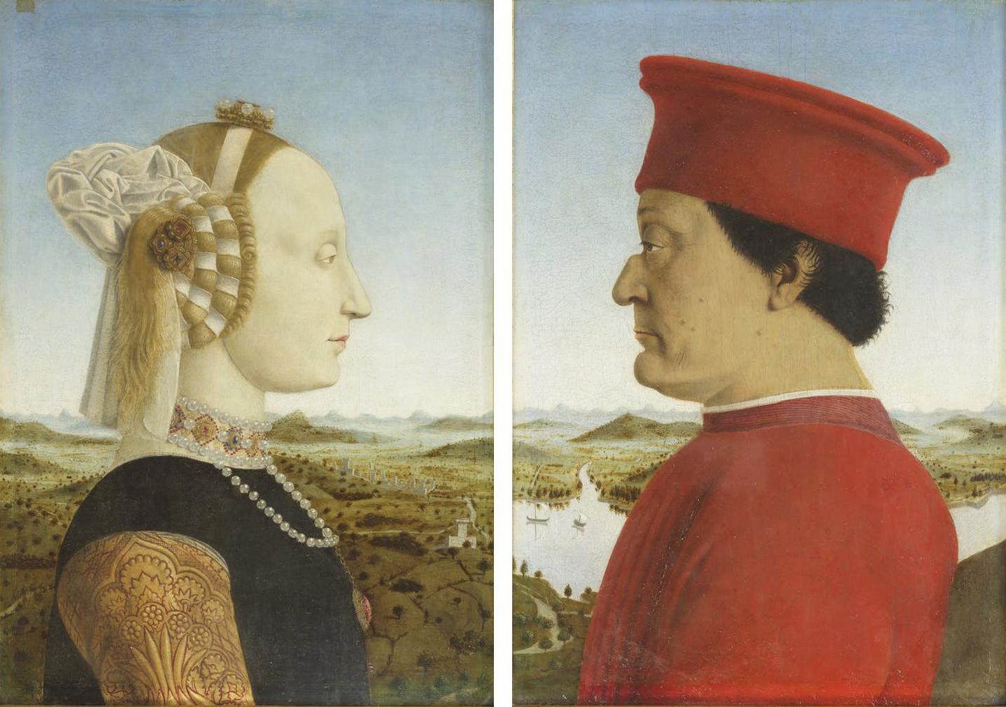 Piero_della_Francesca_044jpg